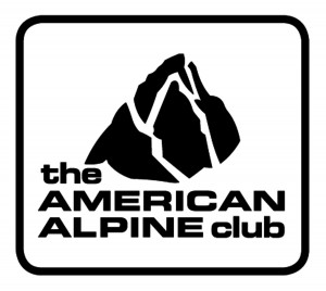 The American Alpine Club