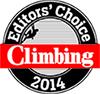 2014 Climbing Editor's Choice