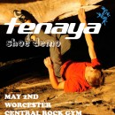 Tenaya-Shoe-Demo-Worcester