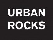 2014_URG_logo
