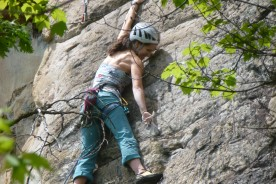 Erica Lineberry-Flash Point 11d-May 2015