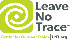 Leave No Trace - lnt.org